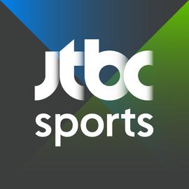 jtbc_sports.png