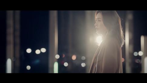 [MV] ZIA(지아) _ Dear. My Fool(바보에게 바보가)