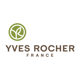 yves-rocher-vector-logo-400x400.png