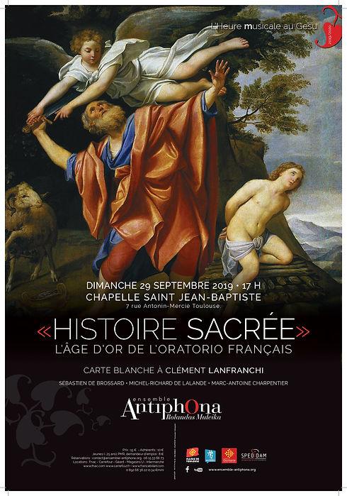 _print_290x4520_HISTOIRE_SACRée_page-000