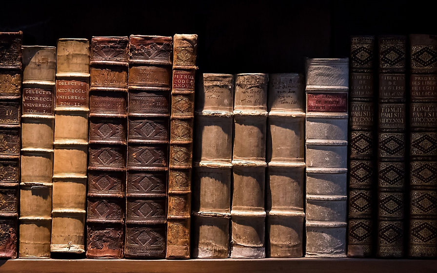 old-books-shabby-roots.jpg