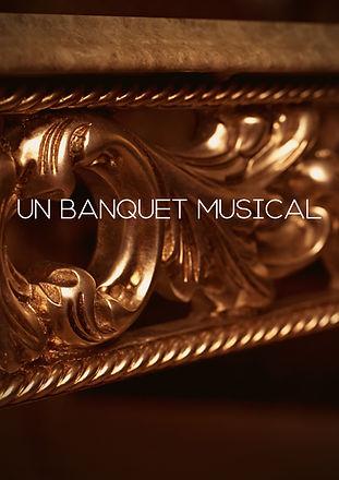 Affiche concert Banquet.jpg