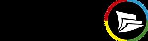 Permanence PC - Logo.png