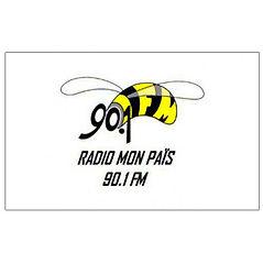 radio-mon-pais.jpg