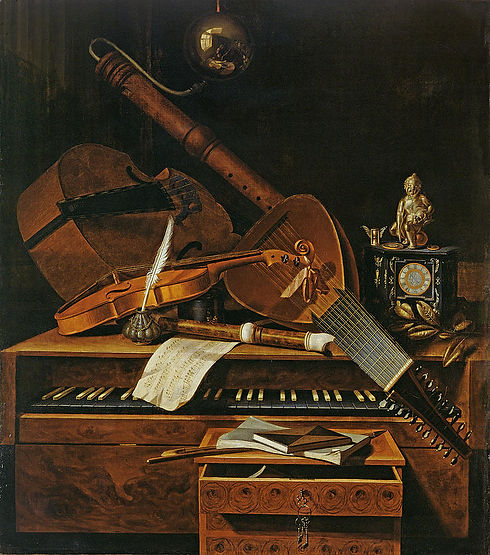 still-life-with-musical-instruments-piet