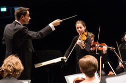 Orchestre Symphonique Etudiant de Toulouse