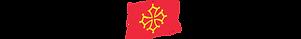 Logo_mairie_de_Toulouse.svg.png