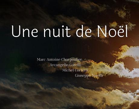 Affiche_concert_Noël-2.jpg