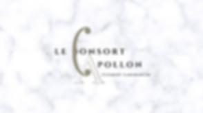 1920x1080 Le Consort Apollon.png