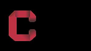 logo-culture-31.png