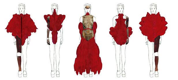 Blood_Collection_02_LIA_PADILLA.jpg