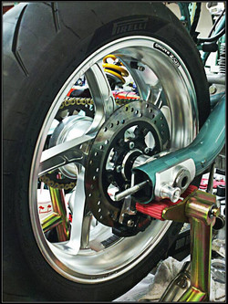 an-_And_I_added_these_to_my_list...—_at_Motowheels.com.