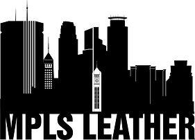 MPLS Leather - City Hall.jpg