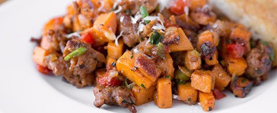 autumn-sweet-potato-hash-e1425162484645