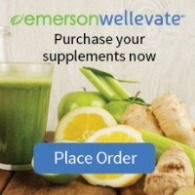 Supplement Review