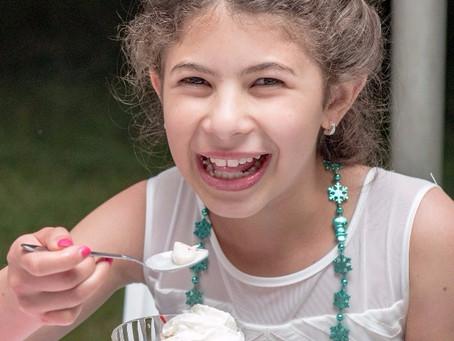 Do you Love Ice Cream?