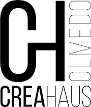 Logo_Créahaus.png