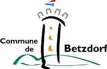 www.betzdorf.lu.bmp