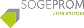 Logo_SOGEPROM.jpg