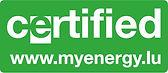 logo certified.jpg