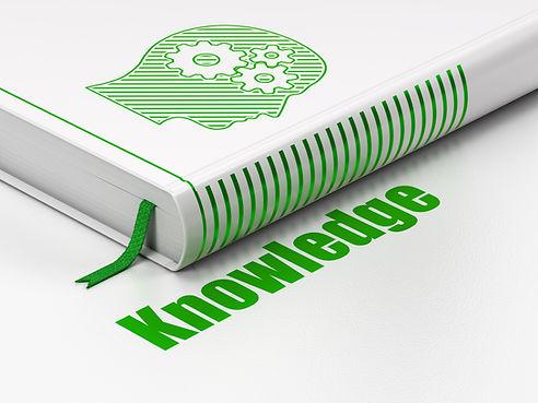 Energiecoaching (2).jpg