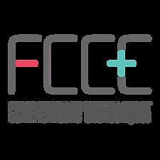 fcce_logo_final_rgb-300x300.png