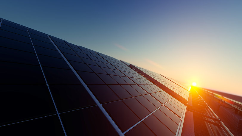 solar-panels-in-dim-light-original.jpg