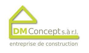 DMConcept_Logo.jpg