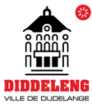 www.dudelange.lu.bmp