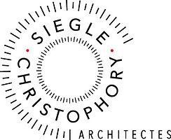 SiegleChristophory_Logo_edited.jpg