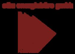 logo300_rot_web.png