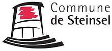 Logo_Steinsel_edited.jpg