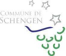 Logo_Commune_Schengen_edited.jpg