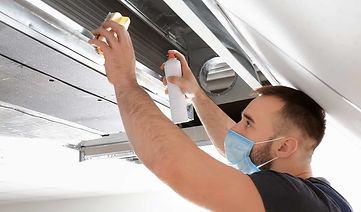 Signs-That-You-Need-Air-Duct-Cleaning-Se