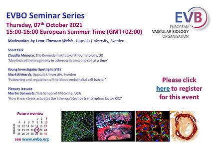 EVBO Seminar_2021_10_07.jpg