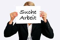 Suche_Arbeit_SS_02_300x200_edited.jpg