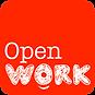 Open work portage salariale