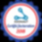 Axonaut certification facturation