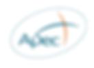 APEC, agence pour les cadres