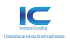 innovance consulting