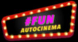 FUN-autocinema800x1480px.png