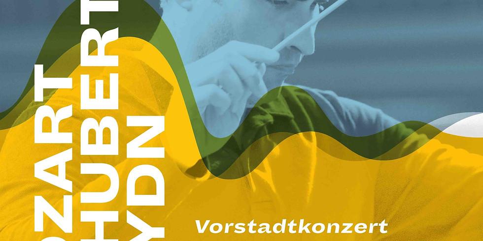 Das Klangkollektiv Wien