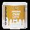 Thumbnail: Yeah Blend Original Chai Latte 250g Dose
