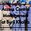 Thumbnail: Access Control Management at Burji Khalifa