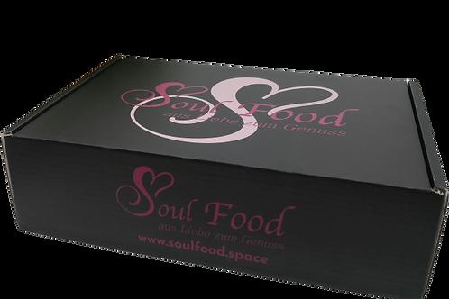 Soulfood Karton