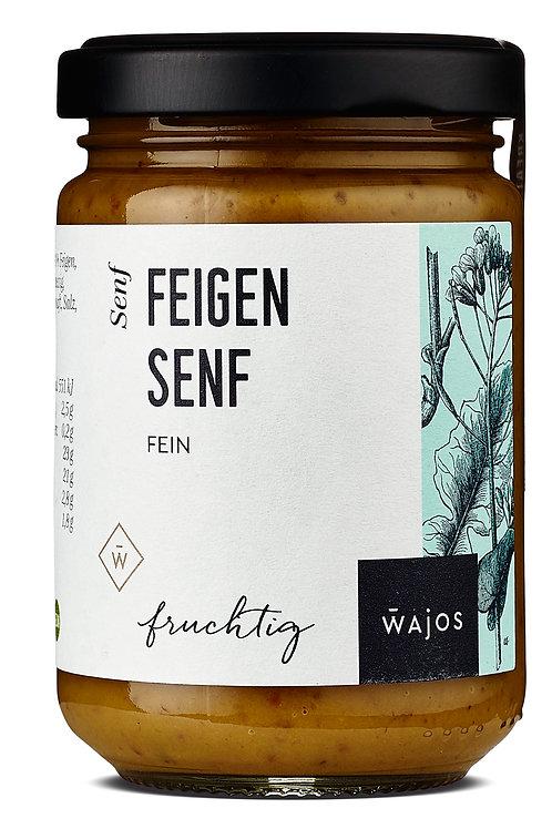Feigen Senf | Wajos 145g