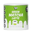 Thumbnail: Yeah Blend Green Matcha Latte 250g Dose