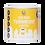 Thumbnail: Yeah Blend Golden Turmeric Latte 250g Dose