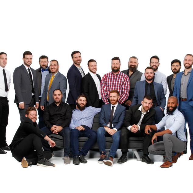 2018_GroupeChic