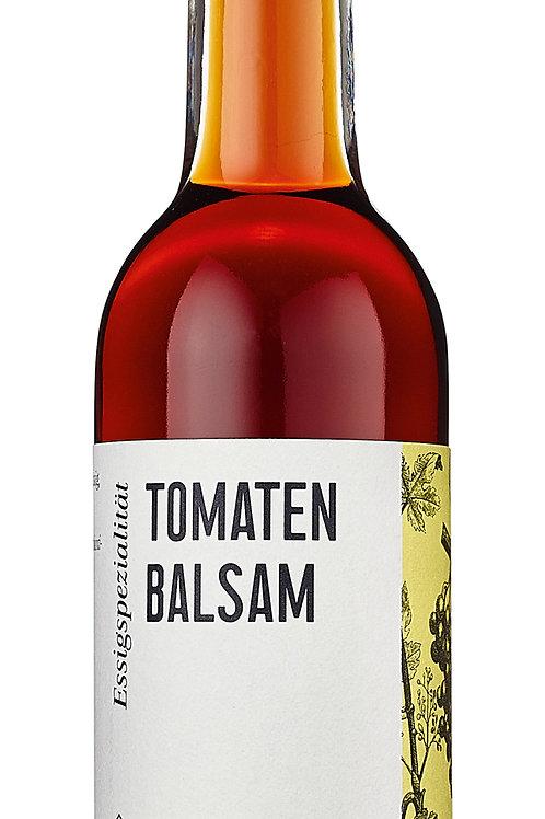 Tomaten Balsam | Wajos 100ml